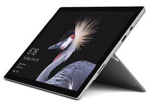 Surface pro 5 for Sale in Arlington, TX