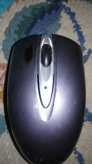 Wireless optical mouse for Sale in Olympia, WA