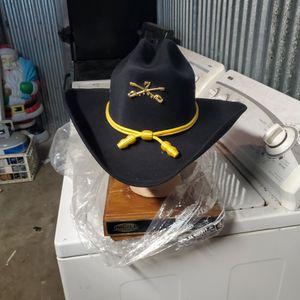 Hat for Sale in Wheeling, IL