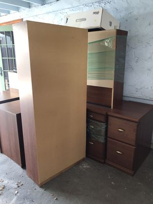 Home Office Furniture for Sale in Fort Lauderdale, FL