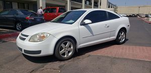 Chevy cobalt Lt clean title 2dr automatic 2.2lr engine .. for Sale in Phoenix, AZ