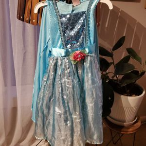 Dress Up - 4 Years Old for Sale in Lynnwood, WA