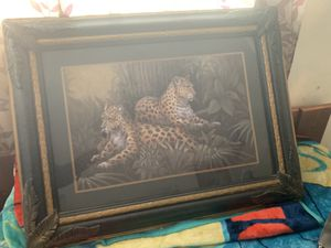 Home decoration for Sale in Compton, CA