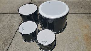 Drums for Sale in American Canyon, CA