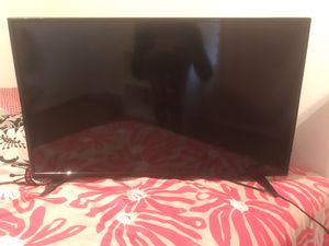 32inch flat screen tv for Sale in Jacksonville, AR