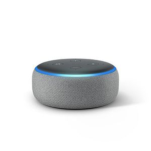 Brand new Echo DOT 3rd, Sealed And Never Used for Sale in Phoenix, AZ