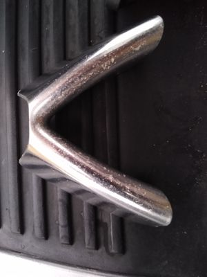 Mazda rx8 parts for Sale in Haines City, FL
