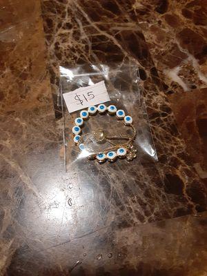 hadmade bracelets for Sale in San Leandro, CA