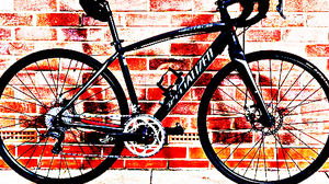 FREE bike sport for Sale in Wichita, KS