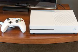Xbox 1s for Sale in Portland, OR