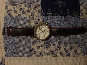 Watch for Sale in San Bernardino, CA