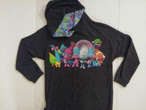 Trolls sweater for Sale in San Jose, CA