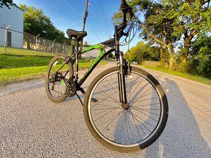Schwinn Men's bike for Sale in Houston, TX