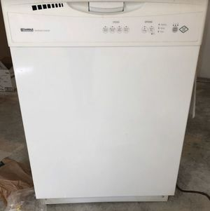 Kenmore dishwasher excellent condition for Sale in Boca Raton, FL