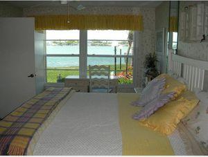 Isla Del Sol Waterfront Condo for Sale in Saint Petersburg, FL