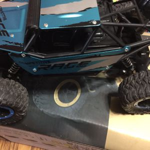 Rock climber RC Car for Sale in Columbia, PA