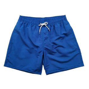 Swim Trunks Men's Swim Shorts,Blue-Medium for Sale in Dearing, KS
