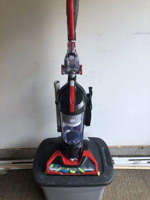 Dirt Devil Power Max XL for Sale in Villa Rica, GA