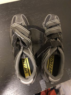 Women's Bike Shoes for Sale in Mill Valley, CA