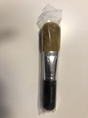 Bare minerals makeup brush for Sale in Philadelphia, PA