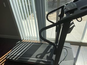 Pro-Form Treadmill for Sale in Santa Ana, CA