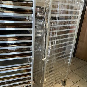 Restaurant Tray Racks for Sale in Canton, MI