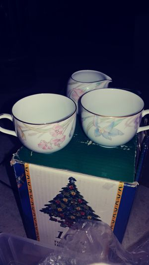 Antique china for Sale in NO HUNTINGDON, PA