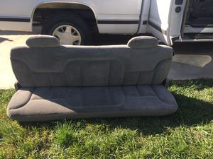 Parts for Sale in Kerman, CA