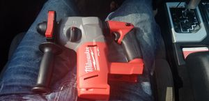 Hammer drill for Sale in Rockville, MD
