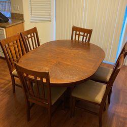 Dining Sets for Sale in Irvine,  CA