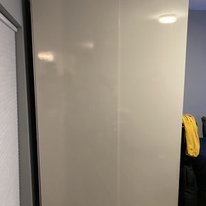 White Closet for Sale in Weston, FL