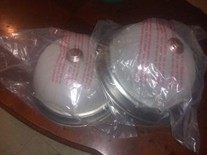 2 ceiling Light Fixtures for Sale in Columbus, OH
