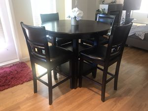 Kitchen table for Sale in San Francisco, CA