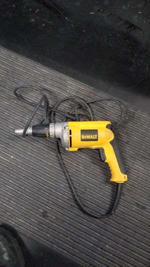 Drywall Drill for Sale in Annandale, VA