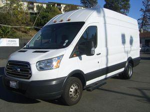 2018 Ford Transit Van for Sale in Hayward, CA