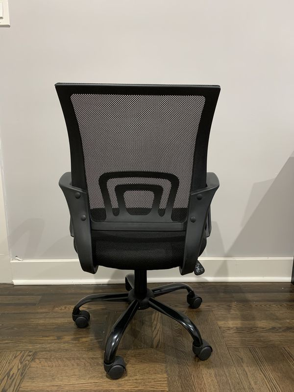 Desk / Office Chair