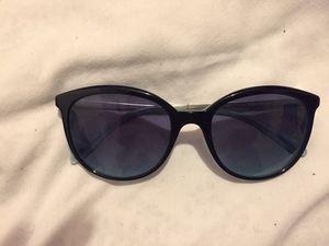 Tiffany&co Womens Sunglasses for Sale in Seattle, WA