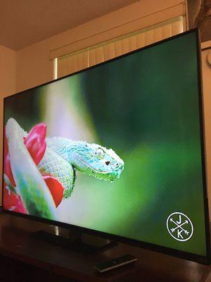 """60"""" Vizio Smart Tv for Sale in Clearwater, FL"""