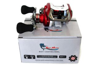brand-new bait casting fishing reel for Sale in Modesto, CA