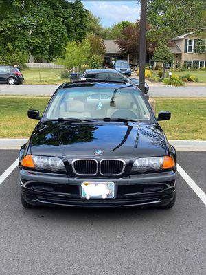 1999 BMW 323i for Sale in Springfield, VA