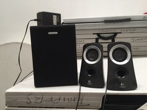 Computer speaker for Sale in Union City, CA