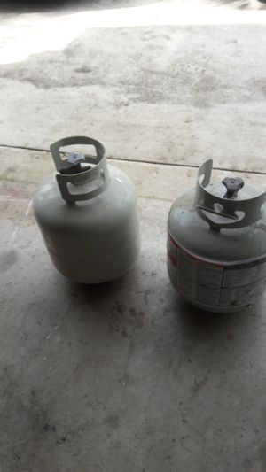 Propane tanks for Sale in Port St. Lucie, FL