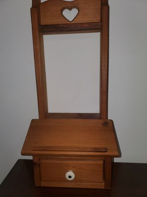Beautiful Mini Child's Writing Desk for Sale in Ashburn, VA