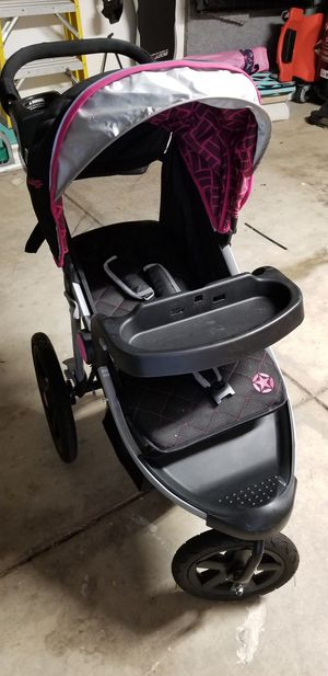 Jogging stroller for Sale in Sacramento, CA