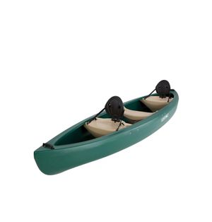 3 man Wasatch Canoe for Sale in Mesa, AZ