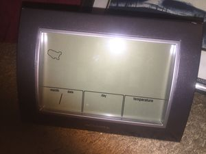 Alarm clock for Sale in Arlington, TX