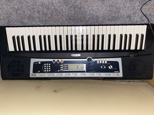Music keyboard for Sale in HARVEY, IL