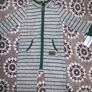 Infant Soft Onesies for Sale in Boston, MA