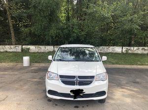 Dodge Grand Caravan for Sale in Greenbelt, MD