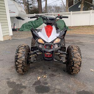 Taotao 125cc for Sale in Southington, CT